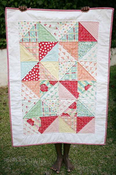 Quilt for faith web